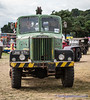 IMGL3697_Weeting Steam Engine Rally 2016 (GRAHAM CHRIMES) Tags: weeting weetingsteamenginerally2016 weetingsteamrally2016 weetingrally2016 2016 weeting2016 steamrally steamfair showground steamengine show traction transport tractionengine tractionenginerally heritage historic classic photography photos preservation wwwheritagephotoscouk countryshow steam vintage vehicle vehicles suffolk unipower jhk57h forester timber tractor 1967