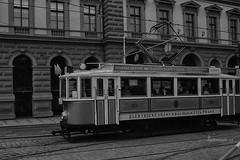 WP-IMG_0073-Tram (Sarka Tesik) Tags: flower nature spring nikon tram trafic hostavice f801 fomapan kromlau rakotzbrucke