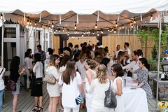 WinesOfGreece(whiteparty)2016-730120160628