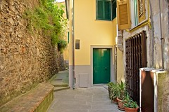 2016-07-04 at 11-51-58 (andreyshagin) Tags: riomaggiore cinque trip travel town tradition terre architecture andrey shagin summer nikon d750 daylight