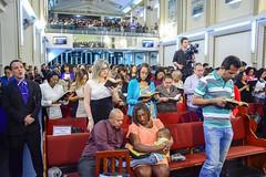 DOMINGO CULTO DA FAMÍLIA 24-07-2016-9
