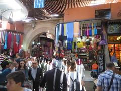 Marrakesh_0017 (JespervdBerg) Tags: holiday spring 2016 africa northafrican tamazight amazigh arab arabic moroccanstyle moroccan morocco maroc marocain marokkaans marokko marrakech marrakesh djemaaelfna