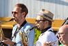 VFI_1399 (Ville.fi) Tags: raahe rantajatsit rajatsi jazz ruiskuhuone festival beach lauantai2016 mikko innanen 10 mikkoinnanen alttojabaritonisaksofonipaulilyytinen tenorijasopranosaksofonijussikannaste tenorisaksofoniverneripohjola trumpettimagnusbrooswe trumpettijarihongisto pasuunamarkuslarjomaa pasuunaseppokantonen pianovilleherrala kontrabassoeerotikkanen kontrabassojoonasriippa rummutmikakallio rummut