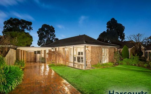 9 Pimpala Ct, Wantirna VIC 3152