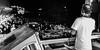 Liquid Soul (Radiosuicide) Tags: artist band concert emmabodafestivalen emmaboda emmabodafestivalen2016 festival gig konsert live livemusicphotography livephotography musicphotographer musicphotography music nikond300 onstage performing radiosuicidephotography radiosuicide rsptv sweden sverige stage show summer liquidsoul