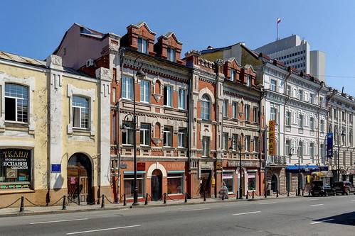 Vladivostok 33 ©  Alexxx1979