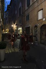 Paliospaolino16_038LR (Alessandro Della Maggiora) Tags: italy italian lucca medieval tuscany medievale palio medioevo ital balestrieri sanpaolino spaolino paliodellabalestraantica