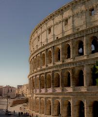 Colosseo (Pino Snorr) Tags: colosseo italy italia ilovepizza italien rom roma colosseum lazio