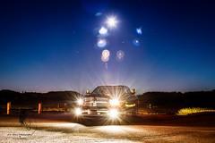 Ram life ( S. D. 2010 Photography) Tags: dodge mopar ram truck pickup photoshoot 1500 2016 new nightphotography rays manuel longexposure