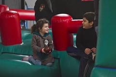 Mia y Francisco (Alvimann) Tags: boy girl kids digital canon kid nios babygirl nio canoneos varon canon550d canoneos550d alvimann