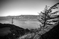 Cape Horn-014.jpg (ajdoudt) Tags: view washington columbia mounthood cape horn river epic wa gorge mountain