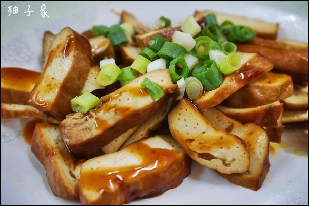 慶豐麵店4
