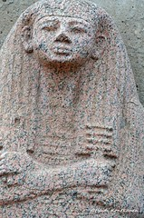 Ancient sarcophagus (konde) Tags: ancient egypt sarcophagus archaeological tanis thirdintermediateperiod