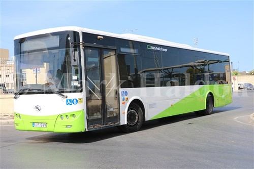 MaltaPublicTransport069
