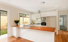 77 Blackbutts Road, Frenchs Forest NSW