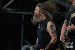 DPB_2769 (Douviant Pey Bureau Guerola) Tags: hell metal blackmetal rock satanic ghost rammstein moshroomhead fire explosion hellandheaven