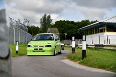 Castle Combe Track Day 25th July 2016 with Opentrack Track Days (Opentrack Track days) Tags: castlecombetrackday25thjuly2016withopentracktrackdayswithallfulldayopentracktrackdays tuition photographyareincludedinthecostofthedayfreerefreshmentsareincludedatallnonmsvcircuitswwwopentrackcoukwwwfacebookcompagesopentracktrackdays337770376413061 seat ibiza gti 16v