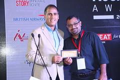 Tech Rocketship Awards Regional Pitching Round - Pune (UK in India) Tags: tech rocketship awards start ups department international trade ukti uktradeandinvestmentukti pune western india alpesh patel sanjay nath ganesh natarajan anirudh damani techrocketshipawards201617 techrocketships