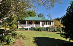 359 Stuarts Point Road, Yarrahapinni NSW