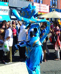Leeds West Indian Carnival (29.0.16) (Chapeltown Carnival) 2016 (Est 120,000 attended) (Columbiantony Photography) Tags: leeds carnival leedscarnival harehills chapeltown westyorkshire west indian leedswestindiancarnival leedscarnival2016 leedswestindiancarnival2016 potternewtonpark harehillsavenue roundhayroad barrackroad chapeltownroad bbc radio1xtrabbc radio 1xtranotting hill caribbean