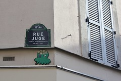 Gzup_8194 rue Juge Paris 15 (meuh1246) Tags: streetart paris gzup ruejuge paris15