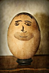 Ronaldo (patrick.verstappen) Tags: egg texture textured twitter painting painted photo picassa pinterest pat picmonkey ipernity ipiccy imagine inspiration nikon d7100 art