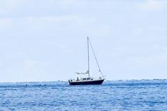 _1280446.jpg (Bucky-D) Tags: lakewinnipeg sand water fz1000 winnipegbeach boat sailboat beach