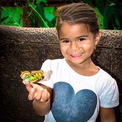 DSC_0782 (errolviquez) Tags: familia hijos paseos costa rica bela ja naturaleza catarata sobrinos