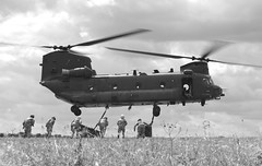 IMG_2094 (-ewart-) Tags: chinook salisbury plain raf british army spta usl aac