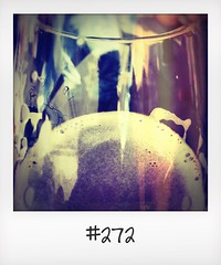 """#DailyPolaroid of 26-6-16 #272 • <a style=""""font-size:0.8em;"""" href=""""http://www.flickr.com/photos/47939785@N05/28896547612/"""" target=""""_blank"""">View on Flickr</a>"""