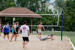 HHKY-Volleyball-2016-Kreyling-Photography (347 of 575)