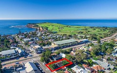 28 Ocean Grove, Collaroy NSW