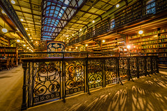 Mortlock Wing (dmunro100) Tags: library adelaide state southaustralia mortlock wing books historic