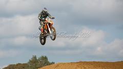 Vectis MotoX-9588.jpg (Malc Attrill) Tags: malcattrill scrambling isleofwight motocross trials motox dirt outdoor jumps bikes september vectis