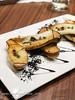 IMG_7842 (Chris & Christine (broughtup2share.com)) Tags: cerdito pork puchong desserts burger iberico ribs