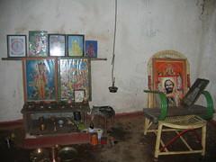 KALASI Temple photos clicked by Chinmaya M.Rao (89)
