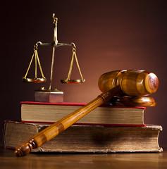Legal Aid Divorce (singaporedivorcehelp) Tags: legal aid divorce