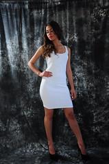 DSC_0591 (Marcel Producciones Fotografa) Tags: beauty lindas modelos topmodel fotos dia studio blanco negro bn mujeres bellas