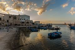 Centro Storico di Monopoli (cpphotofinish) Tags: centro storico di monopoli puglia apulia centrostorico bari itali italy canon cpphotofinish carstenpedersen canondslr canon5dmk3 square water weather eos5dmk3 tourist yellow usm image italia outdoor outside ocean photo panoramic panorama sky sunset dslr dark foto farger harbour july light landscape canonredlable canonef color canonmkiii clouds blue bluelight mklll carst1 beach duomo citywall night ef1740mmf4lusm