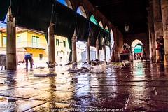 Venetie 2016 bewerkt 960px (27 van 183) (Borgje22) Tags: venetie venice venezia
