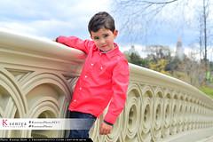 +13474192616_04-08_10-38-44_KseniyaPhoto-D4_DSC_2431 (KseniyaPhotography +1-347-419-2616) Tags: bigapple bronxphotographer brooklynphotographer d4 kseniyaphotography kseniyaphotography13474192616 manhattanphotographer ny nycgo newyork newyorkcity newyorkny newyorknewyork photobykseniyaphotography photographerinnyc photographerinnewyorkcity portraitphotography queensphotographer photo photographer photography manhattan centralpark nyccentralpark spring nyc nycphotographers nycphotographer family familyphotographer familytime boy boys bowbridge bowbridgecentralpark kid children child childrenactivity familycard