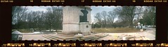 Soldiers and Sailors monument, Albany, N.Y. (chuckthewriter) Tags: albany washingtonpark krasnogorsk