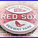 12 Boston Harvard by PVersaci (1040)