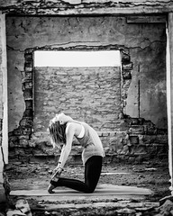 Meditation (M.ALKHAMIS) Tags: street leica portrait sony 90mm a7r alkhamis malkhamis