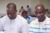 DSC03024 (Jaafar Williams) Tags: miami yoruba nigerians lagosians yorubapeople ekoclubinternational ekoclubflorida