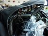 06 BMW MINI Roadster (R59) Montage ss 06