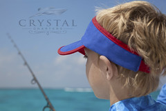 Young Fisherman (crystal.charters) Tags: blue boy sea orange sun white fish ski beach water swim point fun island happy photography star islands boat photo fishing sand perfect paradise pin sailing with crystal starfish outdoor stingray turquoise jet grand clear dolphins waters caribbean cayman pincushion watersports tours jetski cushion charter charters