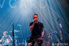 Yellowcard l Paris (EdouardCamus) Tags: blackandwhite bw music usa paris france color colors rock tattoo work canon french photography us concert nikon europe punk artist photographer photos live stage gig band pit pop tattoos fisheye american legends punkrock bassist vans nikkor venue chunk concertphotography poprock guitarist cigale yellowcard mainstage 6d lessthanjake lacigale poppunk ltj nikond3200 pmf musicphotography livephotography poncet d3200 teamnikon cncc punkhardcore canon6d substream chunknocaptainchunk substreammagazine infriendswetrust edisagenius edouardcamus