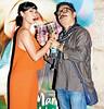 Gulshan, Aditi praise Kalkis performance in Margarita With A Straw