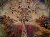 ...GodSpeed your soul..... (xandram) Tags: tree photoshop heaven textures believe soul layers johnjett tt72